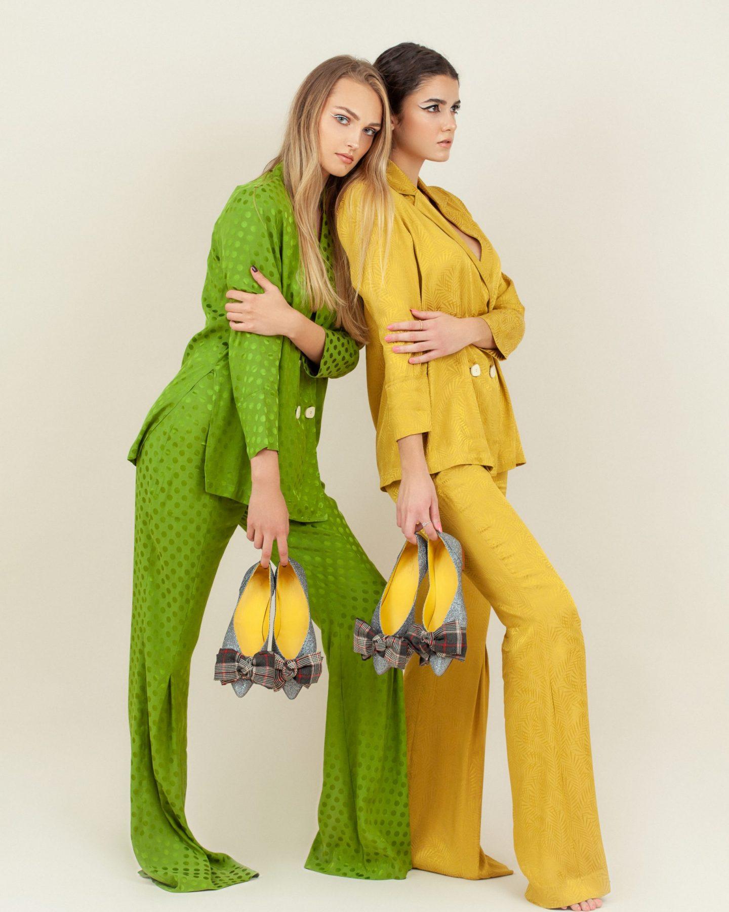 fotografia moda albacete