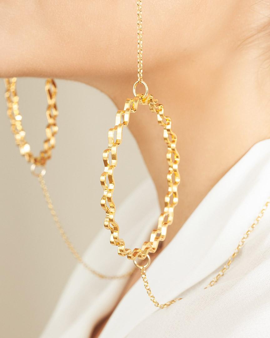 Manon-Jewelry-19